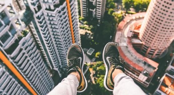 Как стать успешным человеком в жизни?