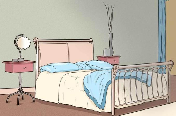 6 советов: как быстро уснуть