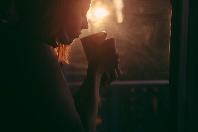 Как относиться к жизни проще: 5 советов