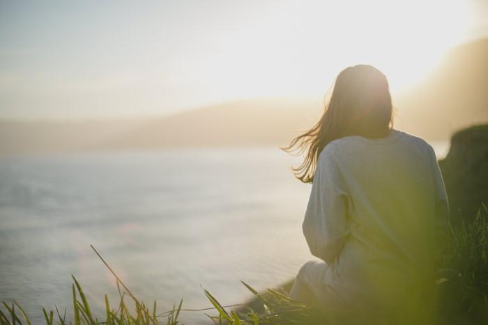 Как поднять себе настроение, если ты в депрессии?
