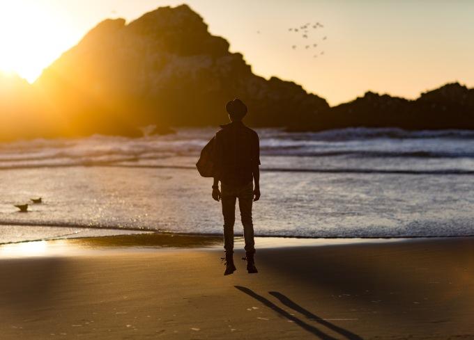 Как избавиться от постоянной тревоги: 9 способов