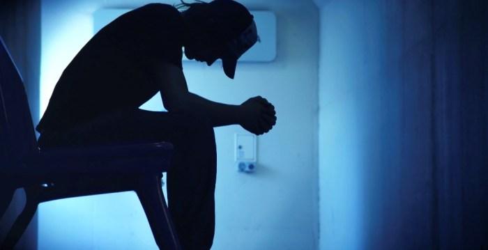 Как избавиться от депрессии в домашних условиях самостоятельно (1)