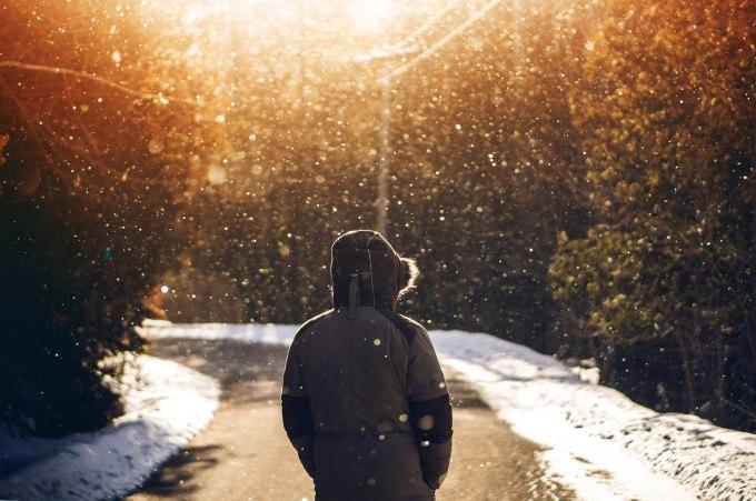 Как стать лучше, чем ты есть: 22 совета