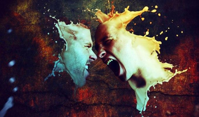 энергетические вампиры как распознать и защититься