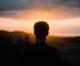 Что делать, если устал от всего: 7 способов