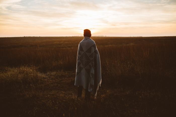 как забыть прошлое и начать жить настоящим
