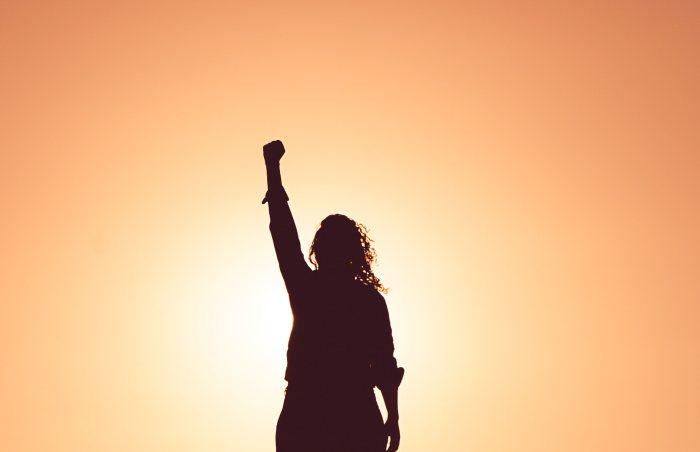 как стать смелее