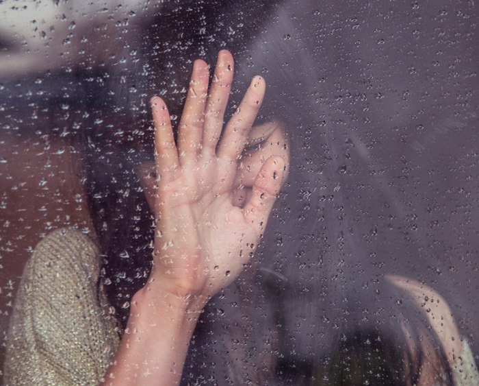 Как пережить развод, если все еще любишь мужа: 4 стадии