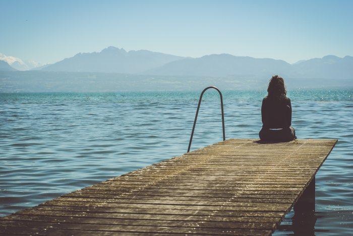 беспокоиться по пустякам