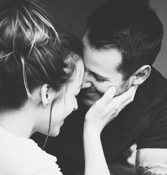 Как влюбить в себя парня: 10+ идей и советов