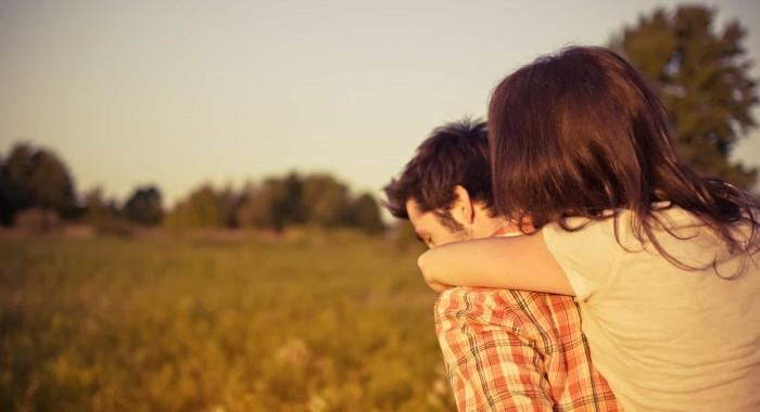 Как влюбить в себя девушку: несколько лайфхаков