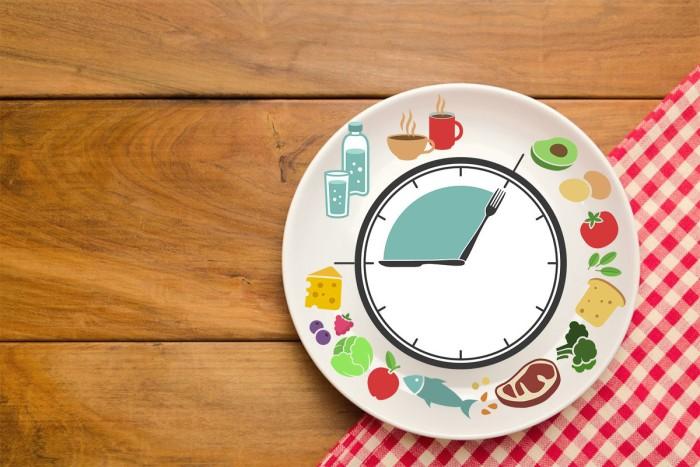 Как голодание помогает сбросить вес и укрепить организм — согласно науке