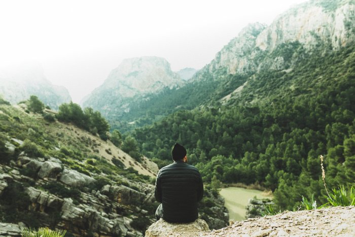 10+ способов и упражнений: как найти себя в жизни