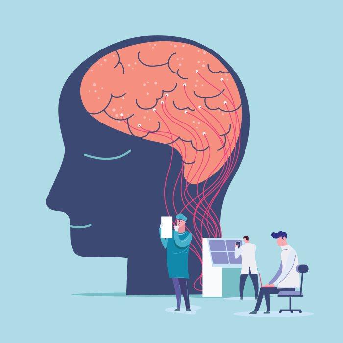 10 способов «нарастить» психологическую выносливость