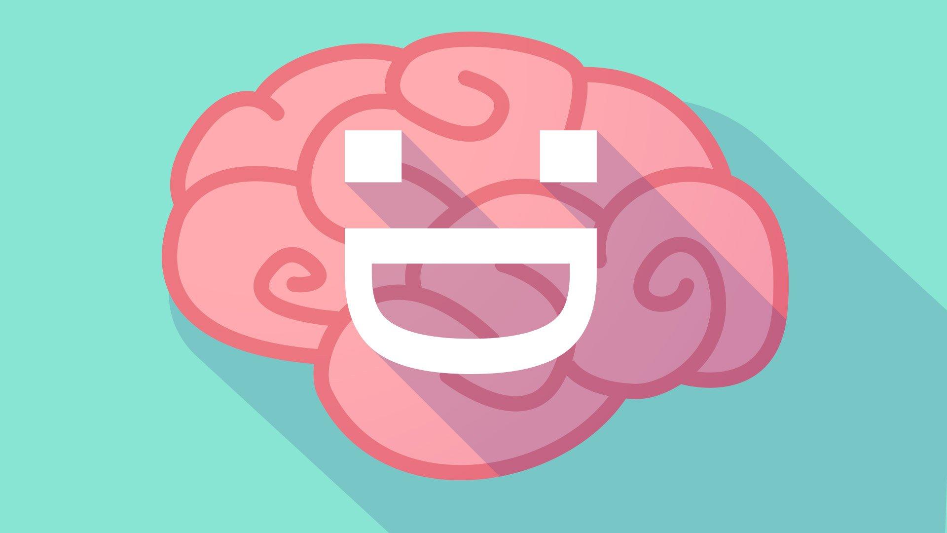11 невероятных способов заставить мозг вырабатывать эндорфины, серотонин и дофамин