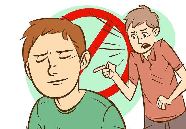 5 способов эффективно справиться с критикой