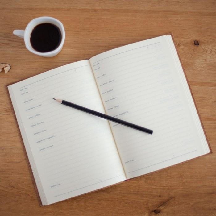 Как найти работу по душе, если не знаешь, чем хочешь заниматься: 5 упражнений