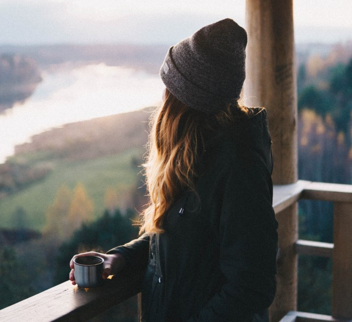 6 способов, что делать, когда жизнь становиться очень сложной