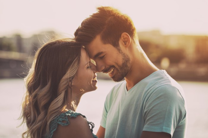 Как отличить любовь от влюбленности: 13 важных вопросов