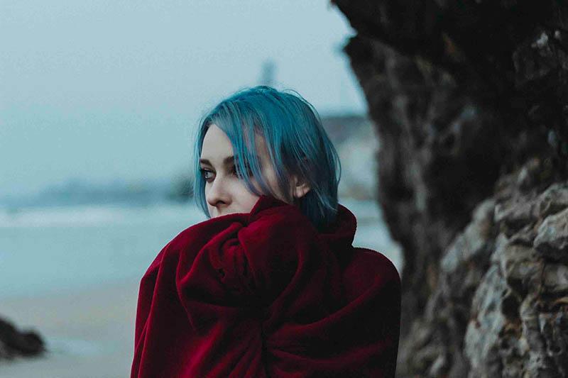 Как избавиться от любовной зависимости: 9 шагов