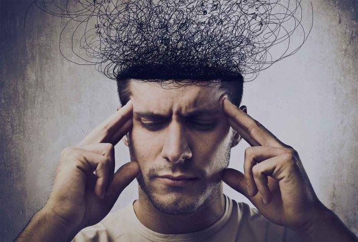 Хотите мыслить более ясно? Прямо сейчас откажитесь от этих вещей