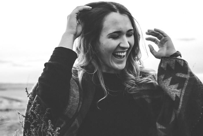 10 способов отыскать свое счастье