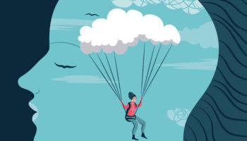 Почему интуиция может быть наивысшей формой интеллекта