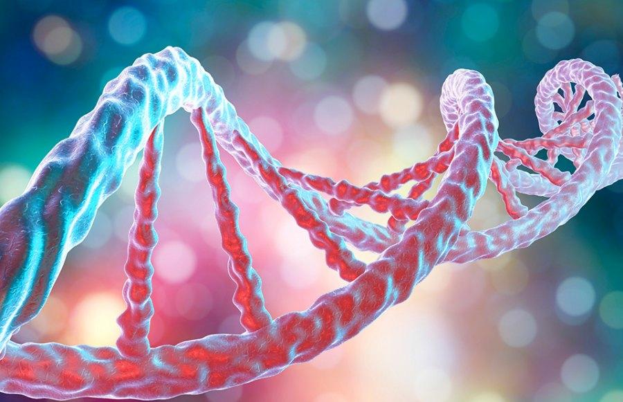 100 лет не старость: почему генная инженерия ближе, чем кажется, и мы к этому не готовы