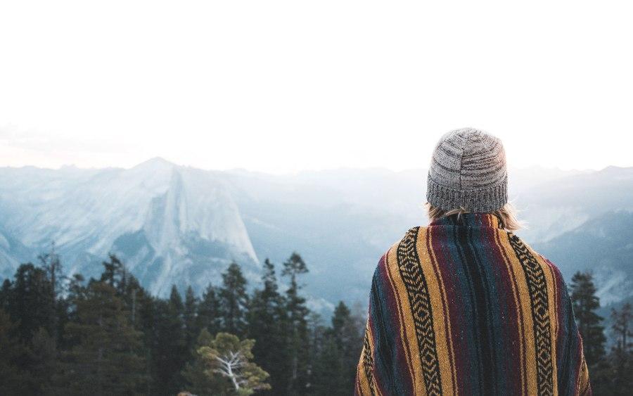 В вечном поиске: Почему для счастья человеку всегда требуется что-то еще