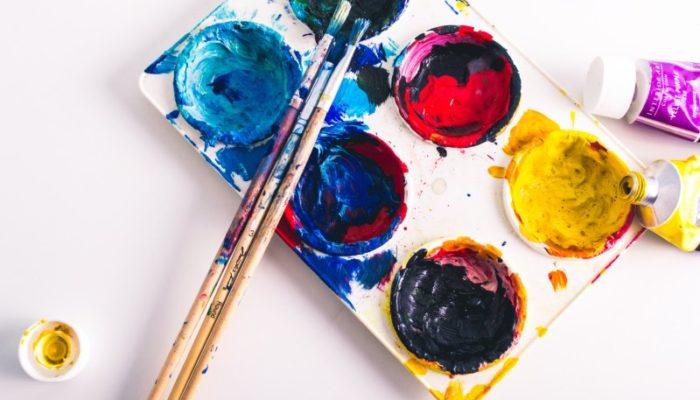 9 советов, как начать заниматься тем, что действительно нравится