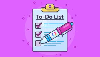 Мой список ежедневных привычек успешных людей