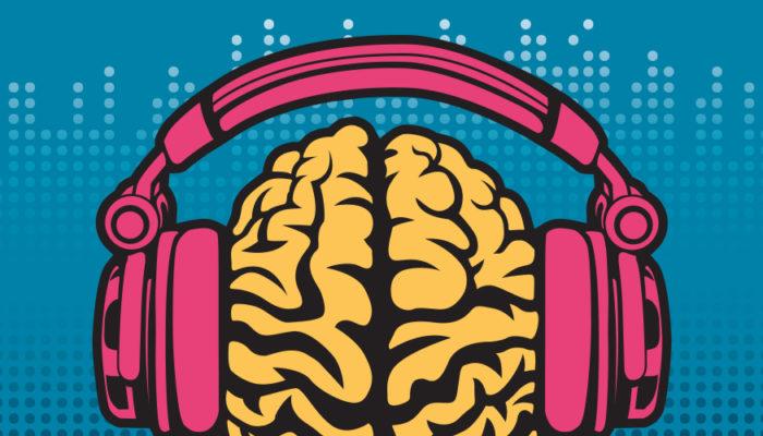 Как музыка на работе преобразует наш мозг (это удивительно)