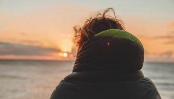 7 вещей, которые нужно понять каждому, и как можно раньше