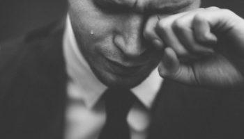 Избавиться от жалости к себе: 7 дней на перезагрузку