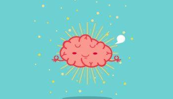 Как укрепить психику и нервную систему: диеты, советы, упражнения