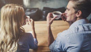 Как научиться красиво говорить и излагать свои мысли