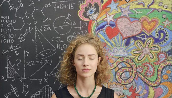 Как повысить интеллект: 10+ способов и упражнений