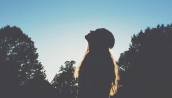 Почему стоит позволить себе ошибаться