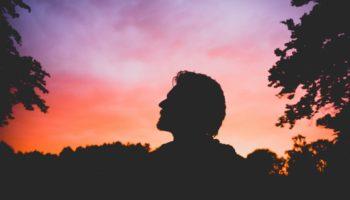 Примите эти 9 истин, и вы научитесь любить свою жизнь