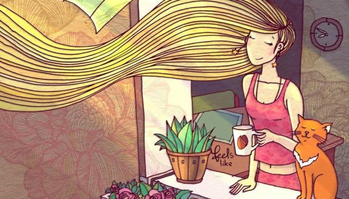 8 вещей, которые не настолько важны, как вам кажется