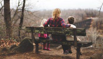 6 плохих советов, которые родители дают своим детям