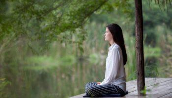 Медитация для чайников: как начать, что делать — и почему не всем это нужно